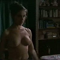 Alyssa Milano The Outer Limits Caught In The Act