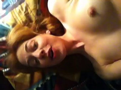Analeigh Tipton leaked pussy videos