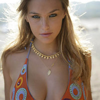 Bar Refaeli Pictures of the sexiest girl on TV