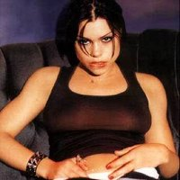 Billie Piper Hot and nude pictures