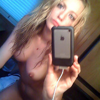 Blake Lively homemade nude pics