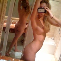 Blake Lively nudes