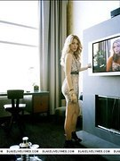 Blake Lively nude 48