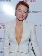 Blake Lively nude 79