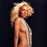 Britney Spears Hot pictures of Britney