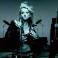 Britney Spears Music Videos