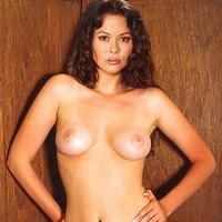 "Brooke Burke Fresh nude pics from the dead-ripe ""girl"""