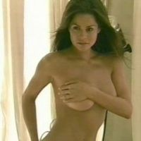 Brooke Burke Pamper your imagination with this wonderful lady