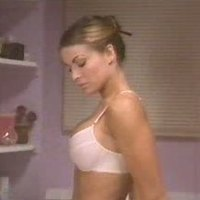 Carmen Electra The Mating Habits Of The Earthbound Human(1999)