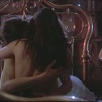 Demi Moore No Small Affair