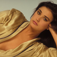 Demi Moore naked pics