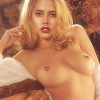 Estella Warren Fake