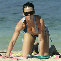 Evangeline Lilly Pictures