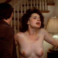 Isabella Rossellini Pictures