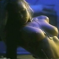 Jaime Pressly's sex scene from The Journey Absolution