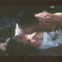 "Jennifer Connelly sex scene in ""Of Love And Shadow"""