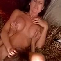 Jennifer Hammon sex scene videos