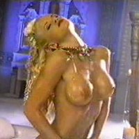 Jenny Mccarthy and her best video compilation ever