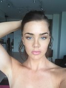 Jillian Murray nude 44