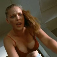 Katherine Heigl 100 Girls