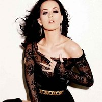 Katy Perry Hot In Maxim