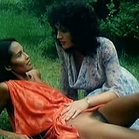 Incredible and extremely hot videos with amazing Laura Gemser