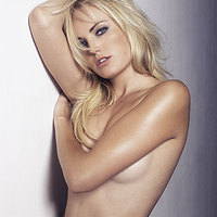 Malin Akerman incredible pictures collection