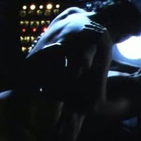 Malin Akerman sex scene from movie called Watchmen