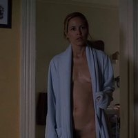 Maria Bello A History Of Violence