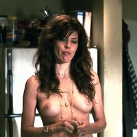 Marisa Tomei Before The Devil Knows Youre Dead