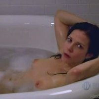 Mary Louise Parker Tv Weeds