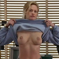 Melanie Griffith and her sexy pictures collection