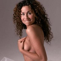 Minnie Driver kinky pictures