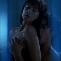 Monica Bellucci Hot Sex From Manuale Damore2