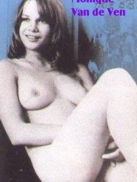 Ven monique van nackt de Schauspielerin Monique