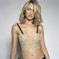 Naomi Watts see-through shots