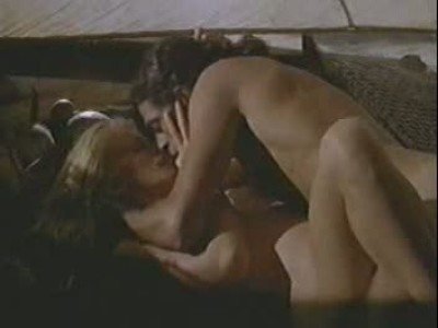 Twenty nine explicit videos with Natasha Henstridge