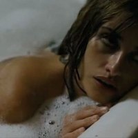Penelope Cruz and her lustful roles