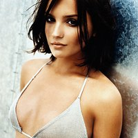 Sexy Rachael Leigh Cook and her photos