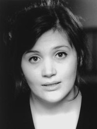 nackt Molaro Sandrine Gilles