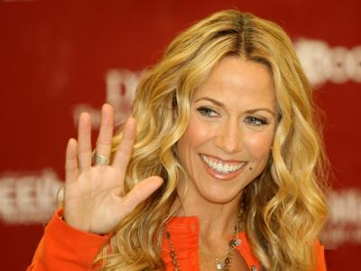 Sheryl Crow Pictures