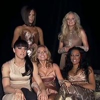 Spice Girls Videos
