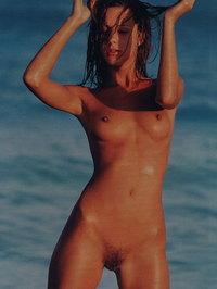 Nackt tanja ortmann Diana Staehly