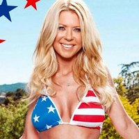 Loaded magazine exposes Tara Reid