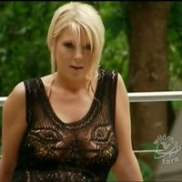 Tara Reid Tv Wild On