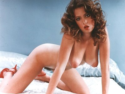 Traci Lords nude pictures