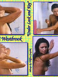 Nackt Wendi Westbrook  Wendi Westbrook