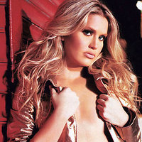 Willa Ford Pictures